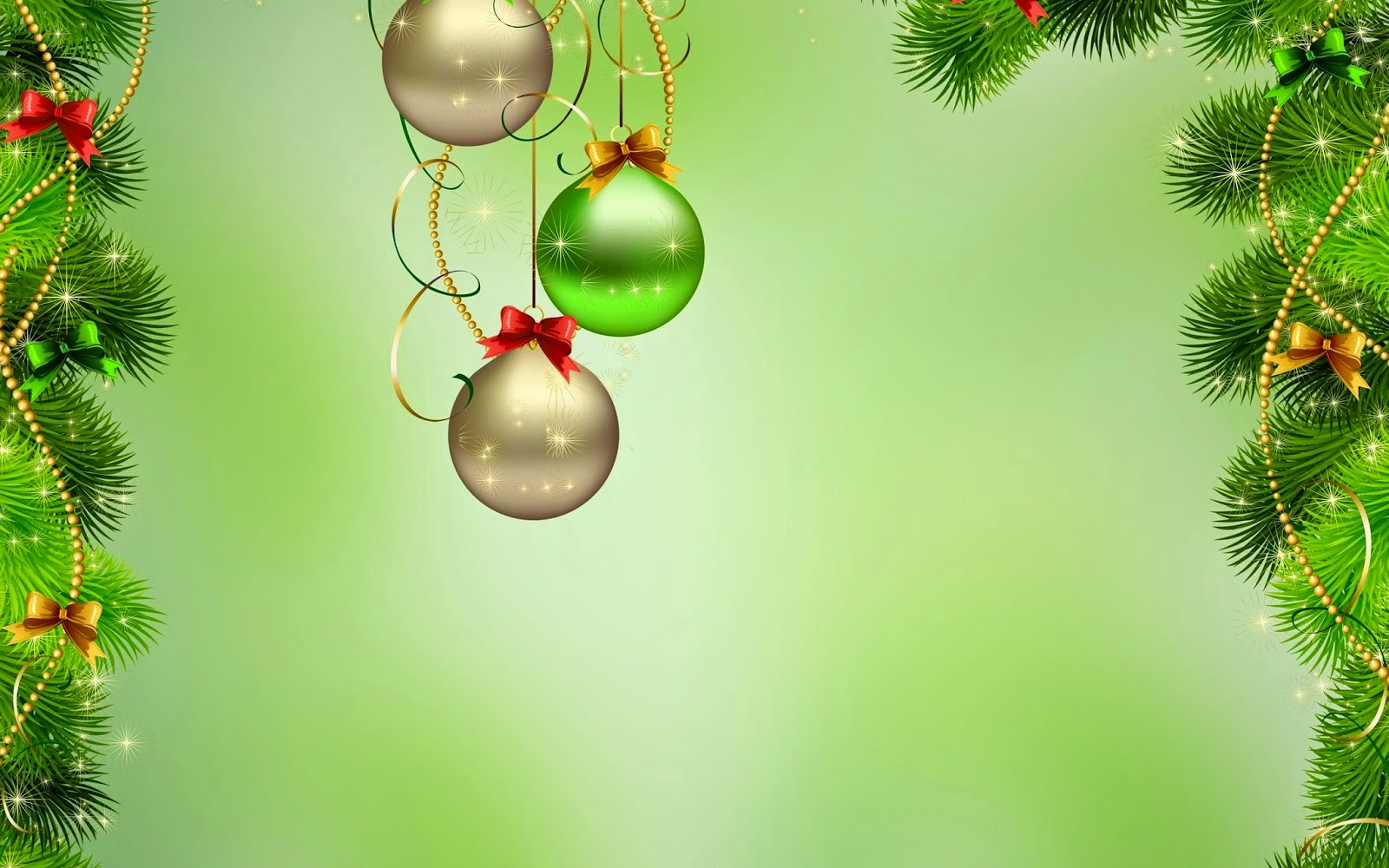 Green-theme-Background-image-Christmas-template-card-for-writing-wishes-greetings-friends-family-HD-wallpaper.jpg
