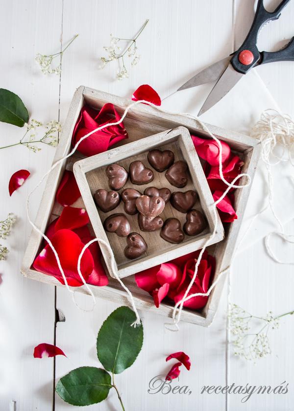 bombones_chocolate