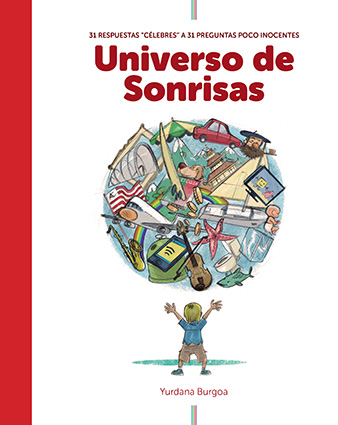 Universo de sonrisas