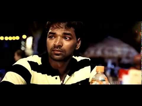 """ChordsKnight: The """"GUITAR CHORDS"""" for """"Kadhal endral"""" from """"Goa"""""""
