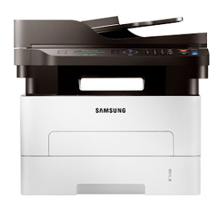 Free download driver for printer Samsung M2875FW