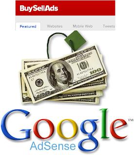 Fundamentos para Monetizar y Ganar dinero con su nuevo blog