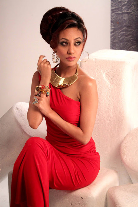 vedita pratap singh shoot actress pics