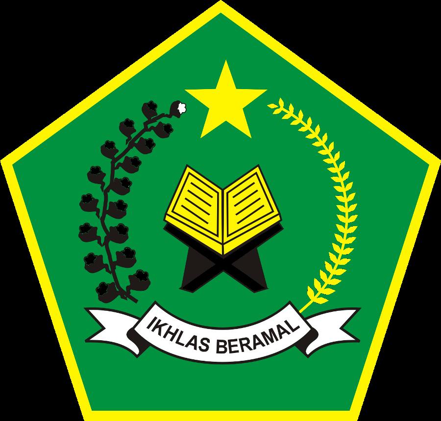 Logo Kementerian Agama [Kemenag]