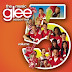 "GLEE: Original Songs- ""Loser Like Me"" and ""Get It Right"""