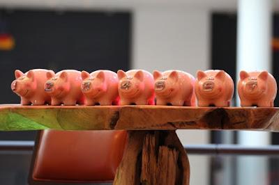 buongiornolink - 10 consigli per risparmiare soldi