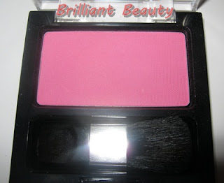Blush Barry M