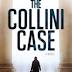 The Collini Case by Ferdinand Von Schirach With Spoilers
