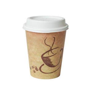 Welcome to the Daily Grind where you can unwind  Coffee%252Bcup