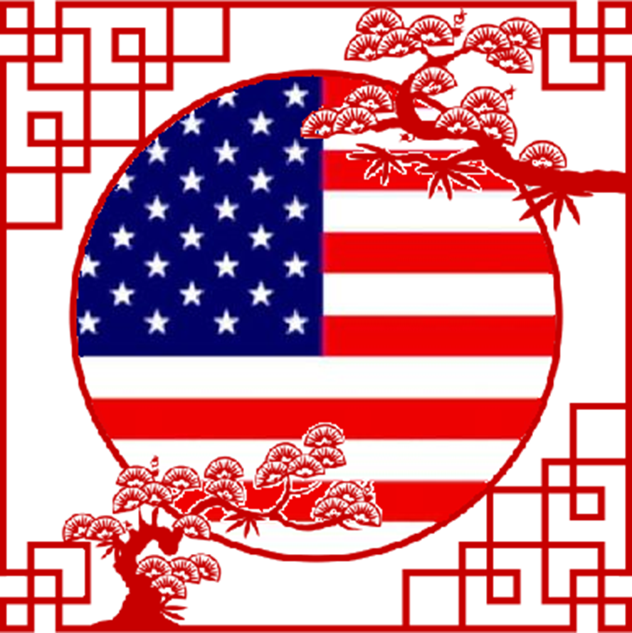 chinese immigration to australia essay I'm just concluding my research paper on the impact of the internet and particularly social media on our society bach bwv 847 analysis essay respighi analysis essay tillvaxt analysis essay real madrid zidane analysis essay science and ethics gp essays, dissertation planner kit obama talks about dubai essay like water for chocolate essay.