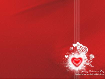 gambar valentine, wallpaper valentine 2013