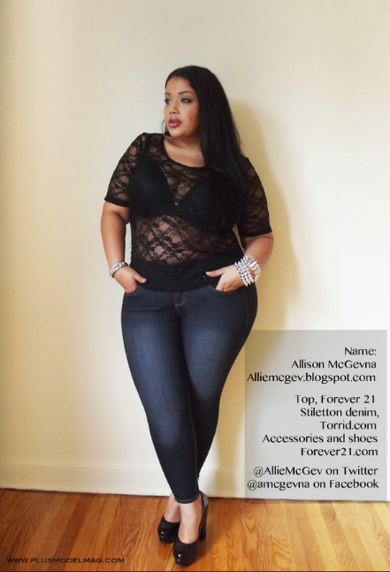 Fashion Magazine Indianapolis