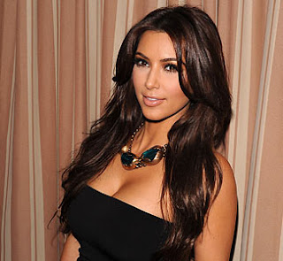 Kardashian Size on Kim Kardashian Height 5 Feet 2 Inches  1 58 Meters  The Petite