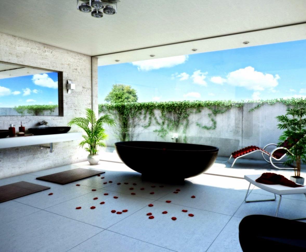 high resolution free wallpaper