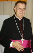 Bispo emérito (2016...)