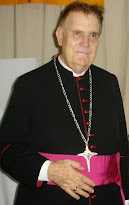 O Pastor Diocesano (2001...)