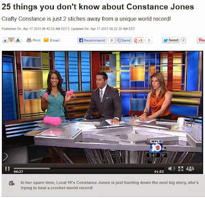 http://www.local10.com/news/25-things-you-don-t-know-about-Constance-Jones/-/1717324/19781606/-/3r9x8g/-/index.html