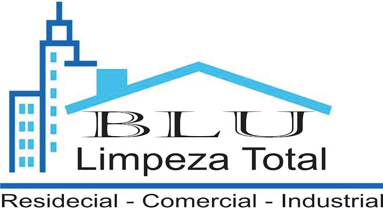 Limpeza de telhados Blumenau