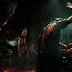 The Evil Within , Two New Screenshots