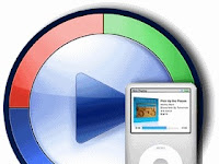 Free Download Any Video Converter 5.8.4 Terbaru 2015