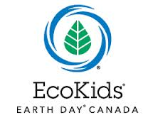 Earth Day Canada, eco kids, environmental science activities for the classroom, environmental science for students, environmental science lesson plans