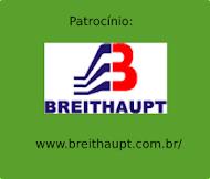BREITHAUPT