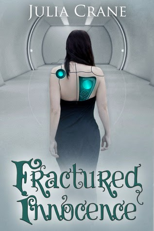 https://www.goodreads.com/book/show/18744421-fractured-innocence?ac=1