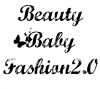 http://beautybabyfashion.blogspot.de/