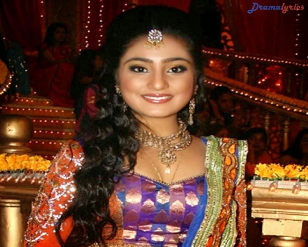 Indian Actress Neha Marda HD Dancing Wallpapers