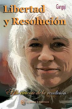 Libertad y Resolución