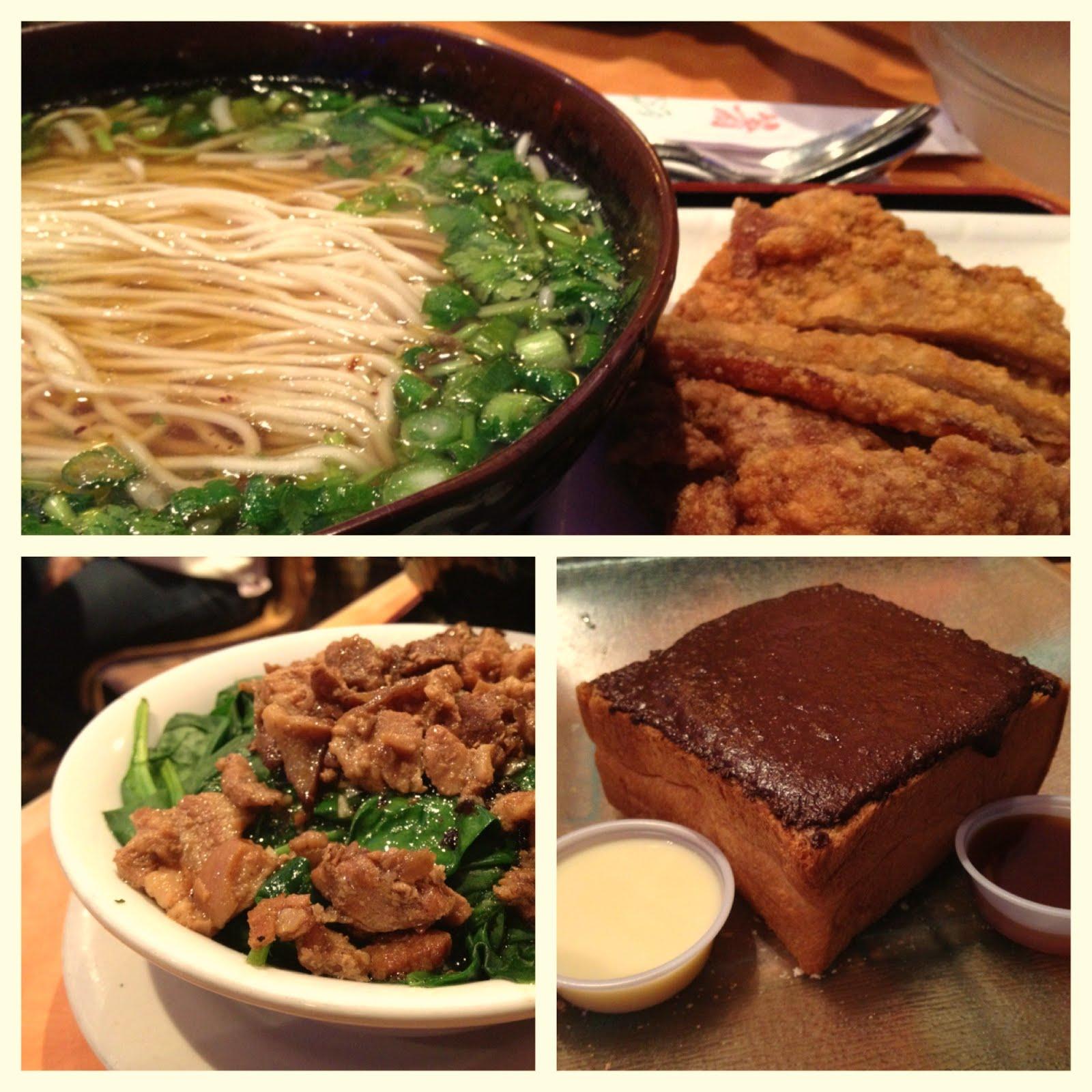 Anaheim Hills Thai Restaurant