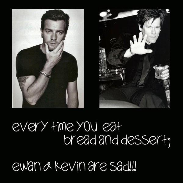 diet motivation meme | Motivational memes