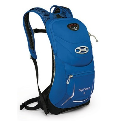 Syncro Series - Backpack Osprey,Karrimor,Deuter,camelbak ...