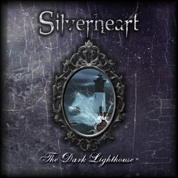 Silverheart, Power Metal Band from Argentina, Silverheart Power Metal Band from Argentina