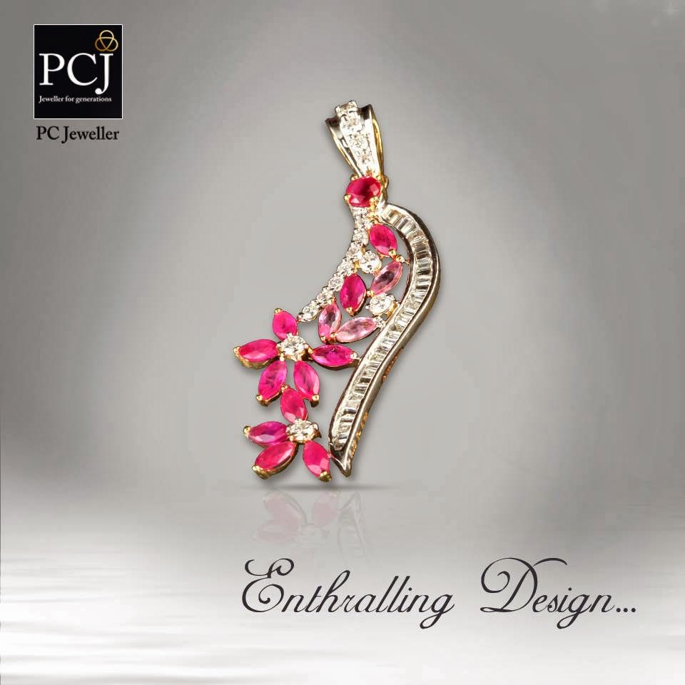 Pc jewellers family wedding