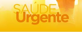 Saúde Urgente - Igreja Adventista