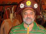 Ivanildo Alves