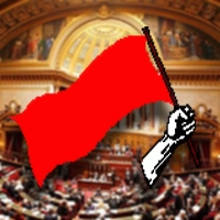Pour la première fois de son histoire, le Sénat vire à gauche dans Elections senatoriales 4260092873
