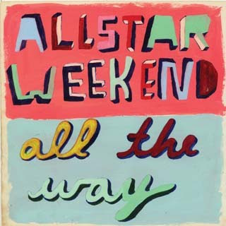 Allstar Weekend – Teenage Hearts Lyrics | Letras | Lirik | Tekst | Text | Testo | Paroles - Source: musicjuzz.blogspot.com