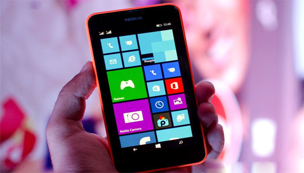 Nokia-Lumia-630-and-Lumia-630-Dual-SIM-launched-with-4.5-inch-FWVGA-ClearBlack-IPS-display-in-India