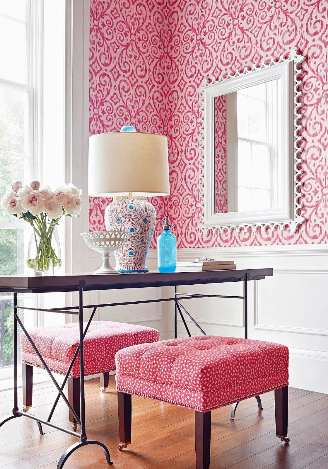 http://thibautdesign.com/catalog/product/details/product/patara_ikat_t64144/material/wallpaper/colorway/fuschia_800/