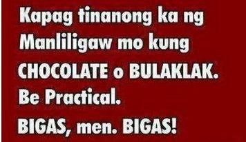 tagalog na thesis