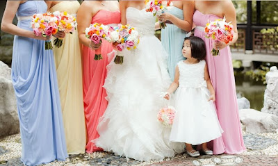 http://www.merledress.com/blog/bridesmaid-dress-2