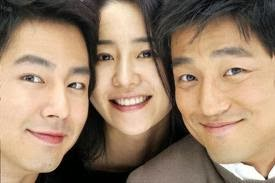 xem Phim Ngay Xuan
