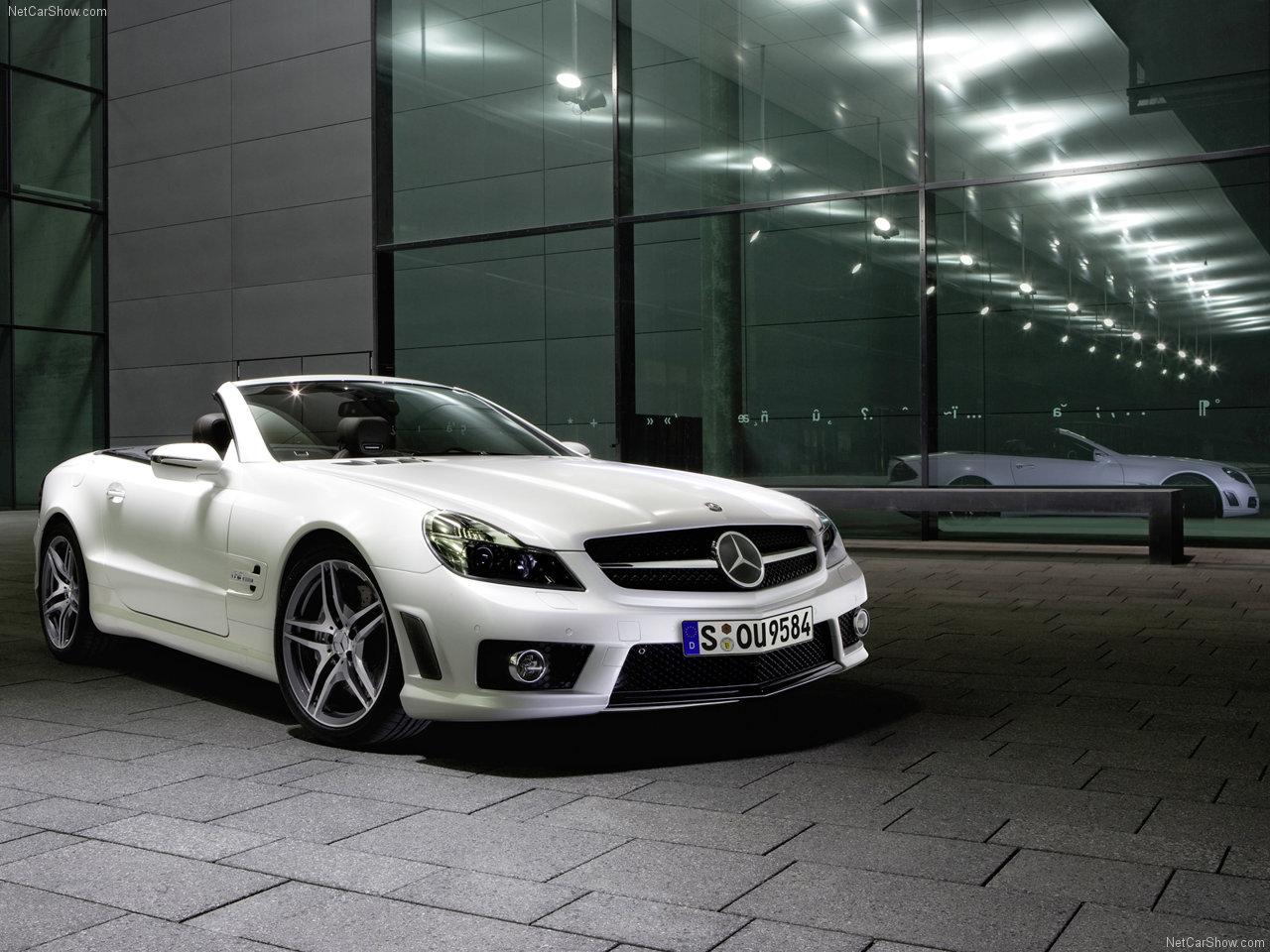 http://3.bp.blogspot.com/-FPbdVekJrKw/TWYRxkh0OMI/AAAAAAACLDU/p3gEQlydRrM/s1600/Mercedes-Benz-SL_63_AMG_Edition_IWC_2009_1280x960_wallpaper_02.jpg