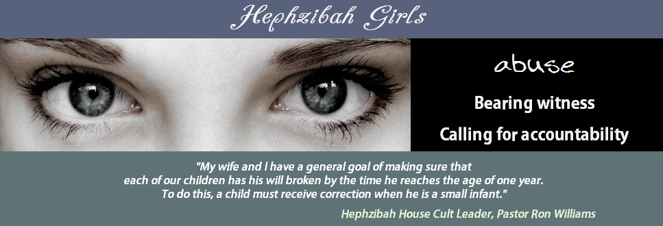 Hephzibah-Girls.blogspot.com