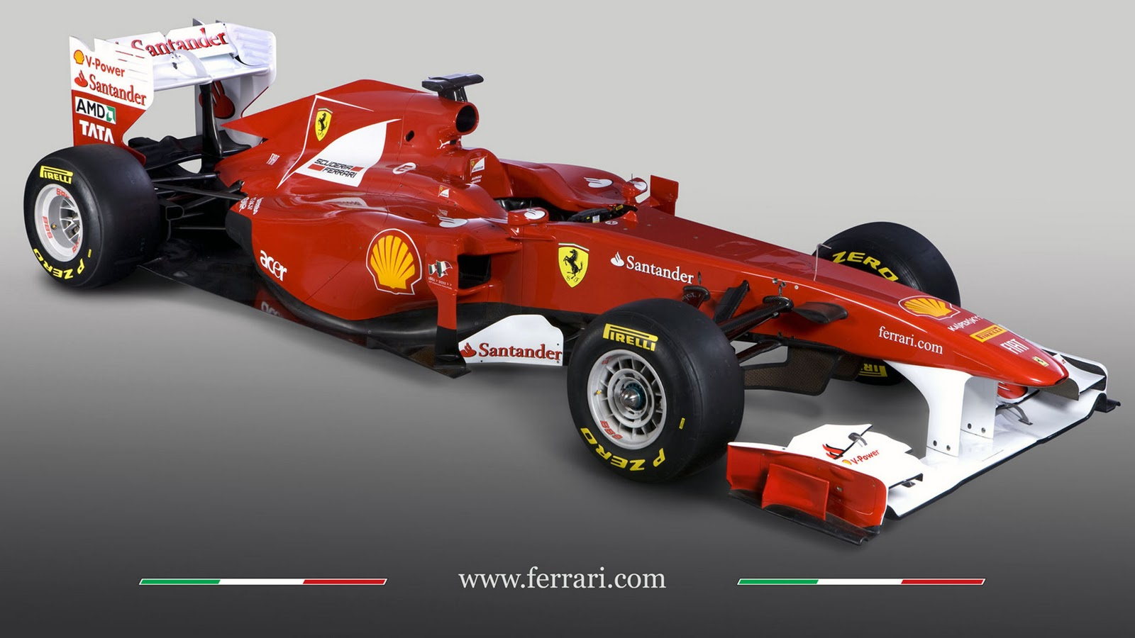 Wallpaper F1formula 1papel De Parede on 11 challenger srt8 392