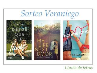 http://blogliterariolluviadeletras.blogspot.com.es/2015/07/sorteo-veraniego.html