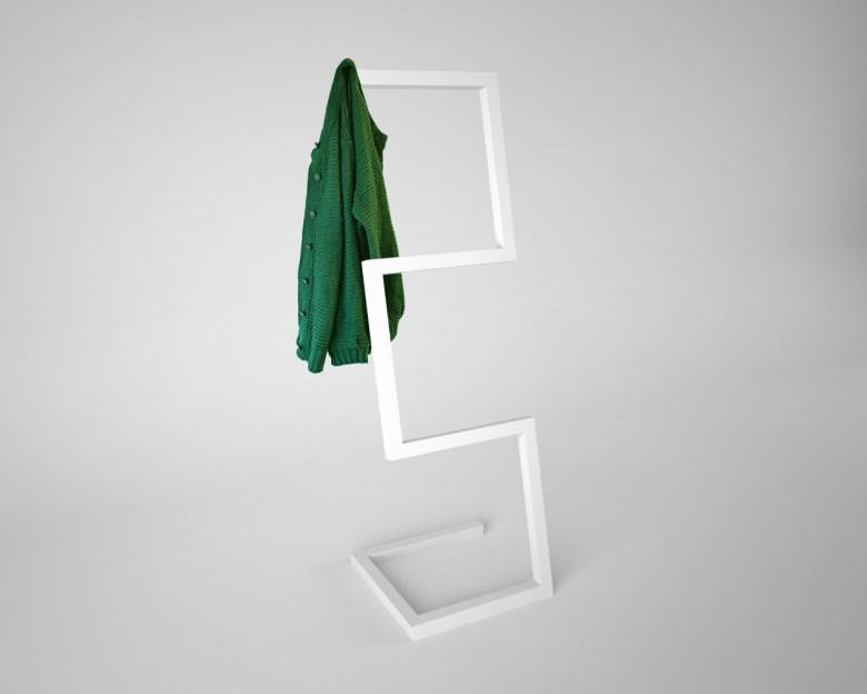 Servomuto creative ideas box - Servo muto design ...