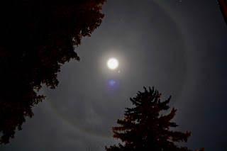 Fenomena Astronomi Di Tahun 2013 yang Harus Dilihat